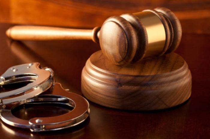 Убийца трех человек в Минске просит приговорить его к смертной казни