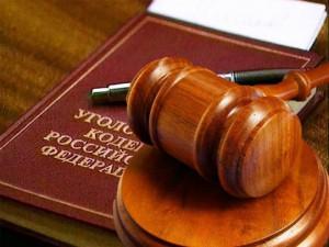 защита уголовные6